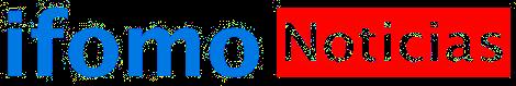 ifomo Noticias 24h